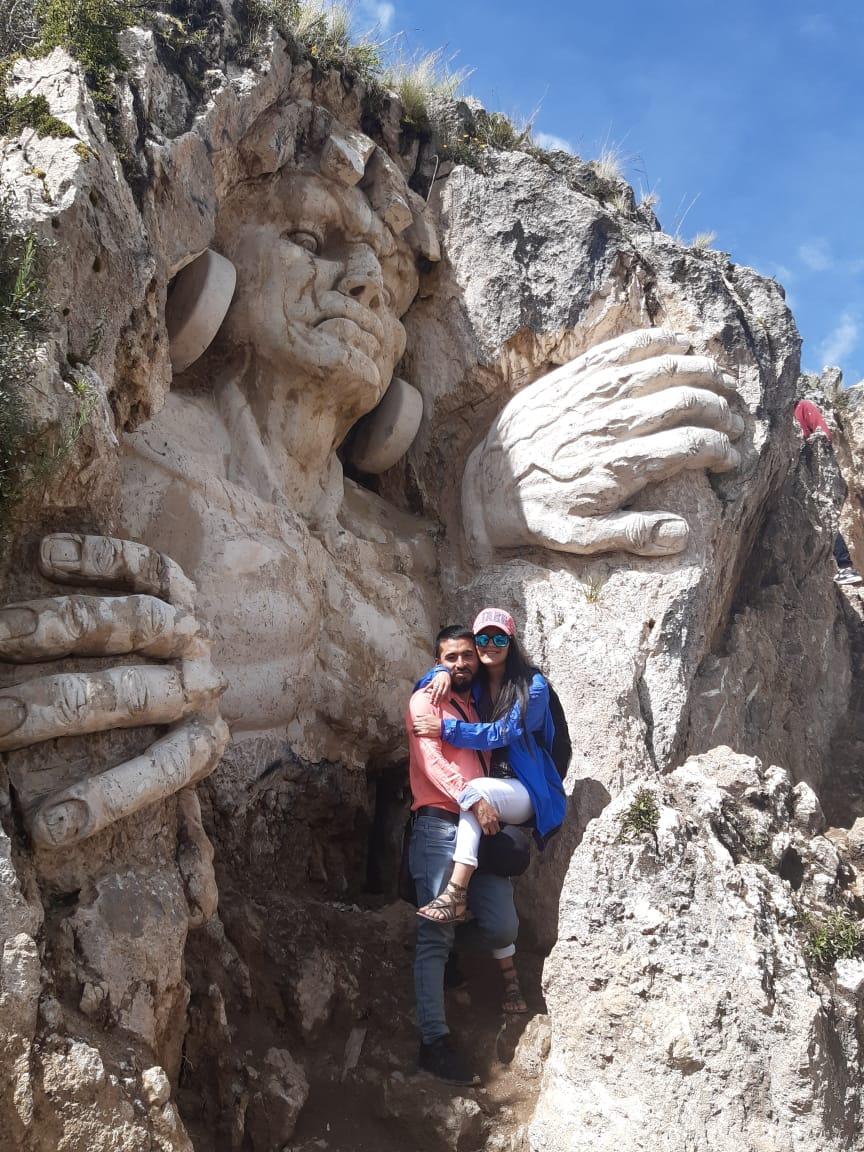 ¿Cómo Llegar a La Morada de los Dioses ó Apukunaq Tianan? Cusco, Perú