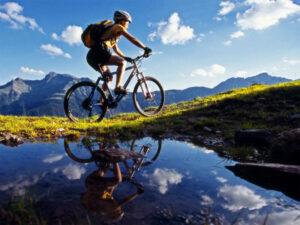 Las 7 Mejores Rutas en Bicicleta Perú que puedes hacer
